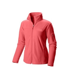Casual Women's Polar Fleece Jacket