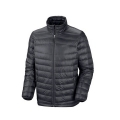 2017 Winter neu Herren ultraleichten Daunenjacken